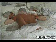 Erotische massagen dresden wie lecke ich richtig