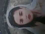 My Cum tribute to Alia Bhat