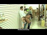 Massage erotique salon massage erotique a lyon