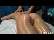 Blue sky thai massage svenskt porr