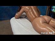 Alte deutsche frauen porno gratis porno alte frau
