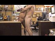 Gratis sexvideor eskorter adoos