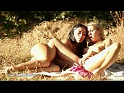 pink kneesocks and unbelievable erotica