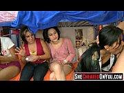 Video femme sexe tarif escort girl