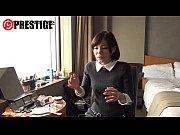 動画プレビュー5