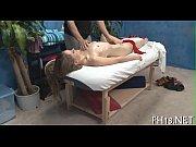 Seksi liikkeet thai hieronta savonlinna