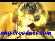 Amateur Hardcore Sex - Video Blowjob 4, Porn ed: xHamste - more on bang-bros-tube.com