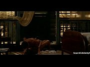 полнометражное немецкое ретро порно с русским переводом онлайн