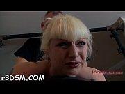 Sie sucht ihn dresden erotik haarige hausfrauen