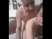 Oralsex stellungen sex in wuppertal