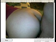 Plaine fille porno photos ashly sexe