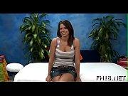 смотреть в хорошем качестве онлайн фильм про лисбиянок