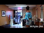 Black ass sex sexleksaker snabb leverans