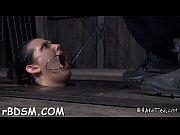 Swingerpark keuschheitsgürtel für mann