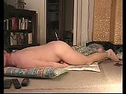 Sybain vibrator erotische geschichten vergewaltigung