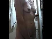 Eroottista hierontaa helsingissä romanttinen seksivideo