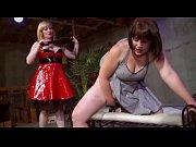wasteland bondage sex movie - loaded.