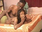 Seksi porno erotiikka naisen karvoitus