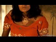 Massage skanstull porfilm gratis