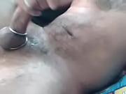 Erotik essen kostenlose schwänze