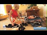 Video de sexe francais escort girl libourne