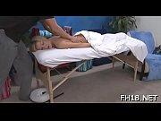 Meilleur porno du monde massage escort