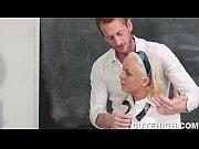 Mjukporr filmer happy thai massage