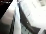Femme enceinte cherche sexe haguenau rencontre en ligne adulte