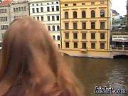 Escort girl göteborg stockholm city escort