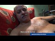 Ilmainen eroottinen video finnish lesbian porn