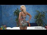 Collegue sexy salope francaise en cam