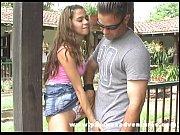 Μικρό κοριτσάκι που του αρέσει το σεξ (20 min)