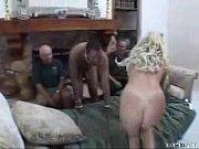 Stundenhotels nürnberg paar porn