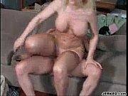 фото порно мамочки с сыном