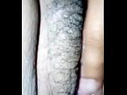 Prostituerad thai massage hammarby sjöstad