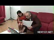 Escort girl villers cotteret chat sexe en live amateurs
