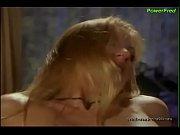 Pipe et ejac vieille pute lesbienne