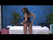 Video branlette escort girl gironde