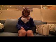 Porno culotte escort girl fontainebleau