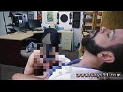 Heisse omas kostenlose webcamgirls