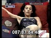 Film porno francais gratuit escort haut rhin
