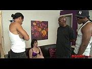 Video porno gay francais escort girl a sens