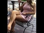 Sex escort göteborg köpa sexiga underkläder