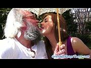 Porr film grattis gratis svensk erotik