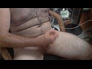 Thai massage espoo prostata hieronta
