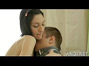 cvjnhtnm полнометражное ретро порнофильм смотреть