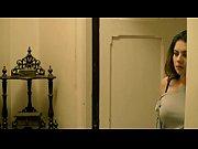 Les filles de la lecture du porno xxx nude image de pakstani filles