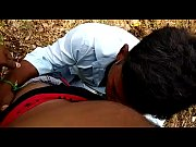 Massage erotique sexy histoire massage erotique