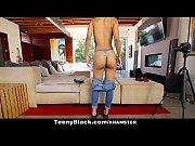смотреть порно онлайн ролики клипы