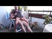 Gratis kontaktannons gratis mobil porr